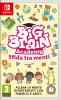 Big Brain Academy: Sfida tra Menti per Nintendo Switch