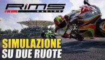 Rims Racing - Video Recensione