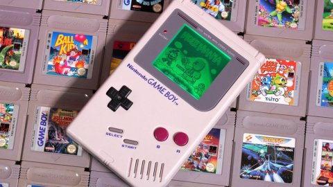 Nintendo Switch Online: Game Boy and Game Boy Color games coming soon, other confirmations