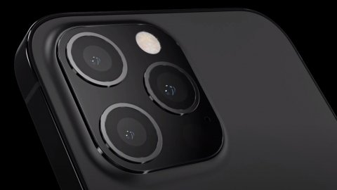 iPhone 13: release, price, news and rumors about new Apple models