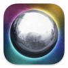 Zen Pinball Party per iPhone