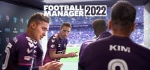 Football Manager 2022 per PC Windows