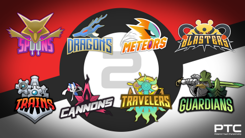 Pokémon Team Championship: Multiplayer.it is the media partner of the tournament!