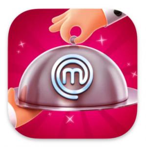 MasterChef: Let's Cook! per iPad