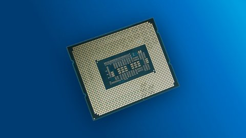 Intel Alder Lake: the details of the Z690 chipset and the first unofficial image