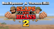 Bud Spencer & Terence Hill - Slaps And Beans 2 per PC Windows