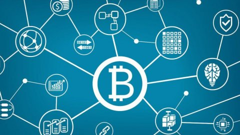 Blockchain: what it is, meaning and simple explained applications