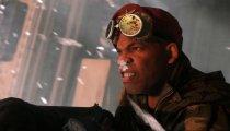 Call of Duty: Vanguard - Trailer per il secondo weekend della beta