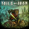 Tails of Iron per Nintendo Switch
