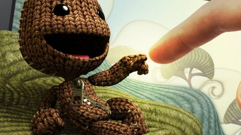 LittleBigPlanet: The 5 craziest levels created by the community