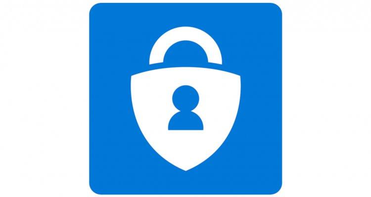 Windows: addio alle password con l' …