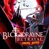 BloodRayne Betrayal: Fresh Bites per Nintendo Switch