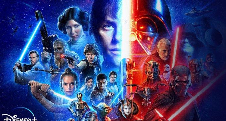 Star Wars: nuovo gioco da Quantic Dream, …