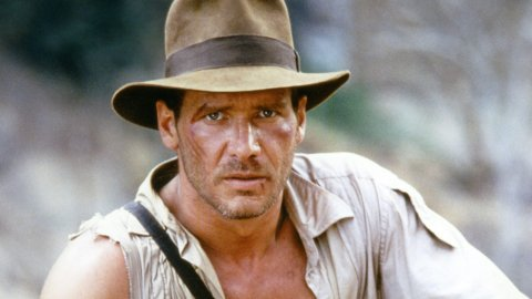 Indiana Jones: what ingredients for a good game?