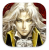 Castlevania: Grimoire of Souls per iPad