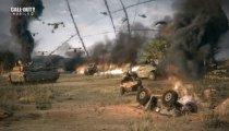 Call of Duty: Mobile - Annuncio della stagione 8 e del secondo anniversario