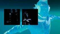 Fortnite - Trailer della collaborazione con Balenciaga