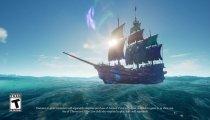 Sea of Thieves - Trailer della Stagione 4