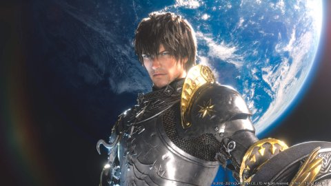 Final Fantasy XIV: Endwalker, revealed some of the news and changes to the gameplay coming soon
