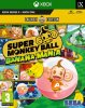 Super Monkey Ball: Banana Mania per Xbox Series X