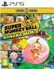 Super Monkey Ball: Banana Mania per PlayStation 5