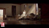 World War Z: Aftermath - Trailer di lancio