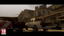 """Insurgency: Sandstorm - Trailer """"Boots on the Ground"""""""