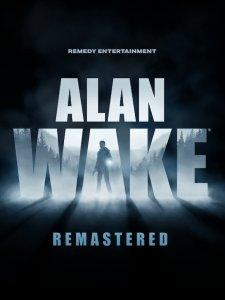 Alan Wake Remastered per PC Windows