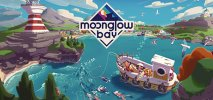 Moonglow Bay per PC Windows