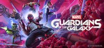 Marvel's Guardians of the Galaxy per PC Windows
