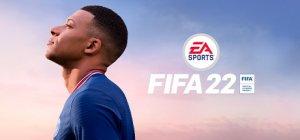 FIFA 22 per PC Windows