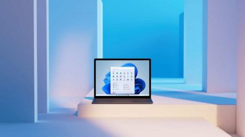 Windows 11: how to install it for free now