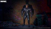 Fortnite - Venom e Tom Hardy