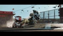 Wreckfest - Trailer d'annuncio su Nintendo Switch