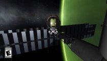 Kerbal Space Program Enhanced Edition - Trailer di lancio su PS5 e Xbox Series X S