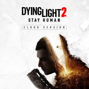Dying Light 2: Stay Human per Nintendo Switch