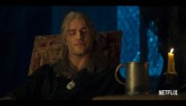 The Witcher - Stagione 2   Nivellen