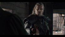 Verso la seconda stagione - Trailer   The Witcher
