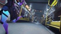 Overwatch 2 - Il trailer della nuova Sombra