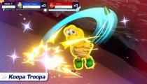 Mario Golf: Super Rush - Il trailer del secondo aggiornamento gratuito