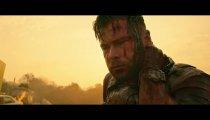 Tyler Rake 2 - Teaser trailer ufficiale