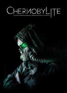 Chernobylite per Xbox One
