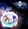 CrossCode: A New Home per PlayStation 4