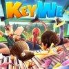 KeyWe per Xbox One