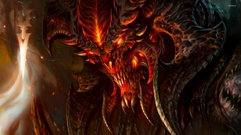 Diablo 2: Resurrected, guide and advice for budding players
