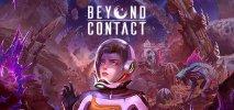 Beyond Contact per PC Windows