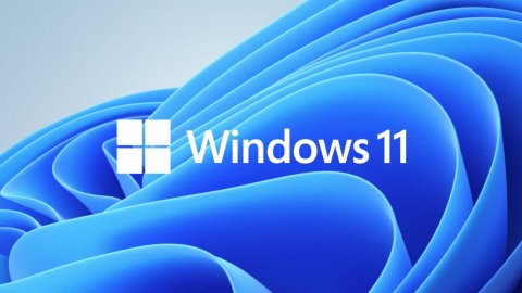 Windows 11: easy guide to get the most out of it