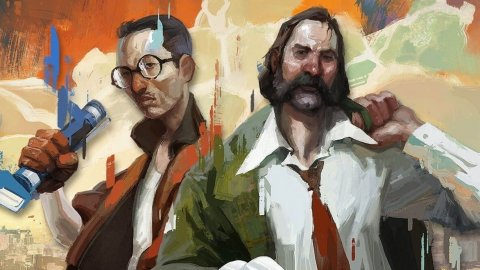 Disco Elysium: The Final Cut arrives on Nintendo Switch, let's find out what's new