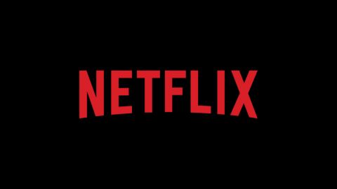 Netflix, price increase for subscriptions in Italy starting today