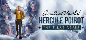 Agatha Christie - Hercule Poirot: The First Cases per Xbox One